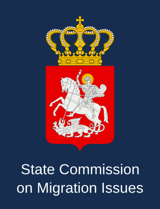 State Commission on Migration Issues